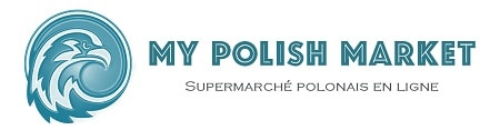 My Polish Market