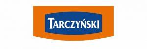 Tarczyński France