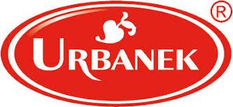 urbanek france