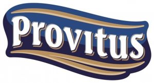 provitus france