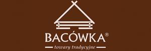 bacowka france