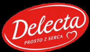 delecta france