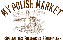 Magasin polonais My Polish Market